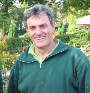 Albert Heer